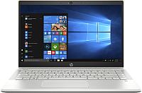 Ноутбук HP Pavilion 14-ce0018ur (4HB77EA) -