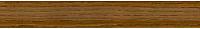 Плинтус Tarkett W Oak Fine Line / 559527021 (60x16x2400) -