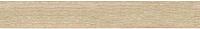 Плинтус Tarkett W Oak Original Hg Pl / 559527041 (60x16x2400) -