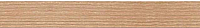 Плинтус Tarkett W Oak Copper / 559527057 (60x16x2400) -