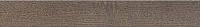 Плинтус Tarkett W ASH Gray PL / 559540006 (60x23x2400) -