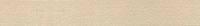 Плинтус Tarkett W Beech Orig. Pl / 559540011 (60x23x2400) -
