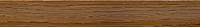 Плинтус Tarkett W Oak Bronze / 559540023 (60x23x2400) -