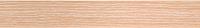 Плинтус Tarkett We Oak Ivory / 559541025 (80x20x2400) -