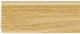Плинтус Tarkett P Oak Seashell / 559541055 (80x20x2400) -