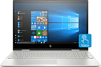 Ноутбук HP ENVY x360 15-cn1003ur (5CR77EA) -