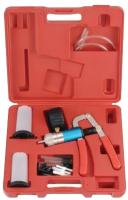Тестер герметичности системы Force 908G8 (8 предметов) -