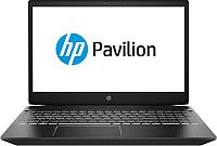 Игровой ноутбук HP Gaming Pavilion 15-cx0053ur (4RN07EA) -