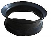 Ободная лента KAMA 220-24 Flap -