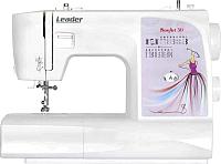 Швейная машина Leader NewArt 50 -