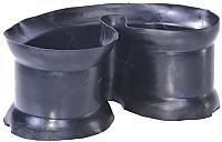 Ободная лента KAMA 300-508 Flap -