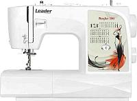 Швейная машина Leader NewArt 100 -