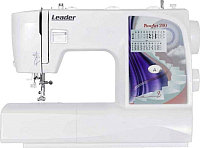 Швейная машина Leader NewArt 200 -