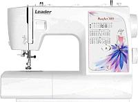 Швейная машина Leader NewArt 300 -