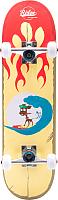 Скейтборд Ridex Abec-5 Surf -