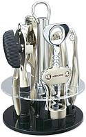 Набор кухонных принадлежностей Arcos Gadgets 604500 -