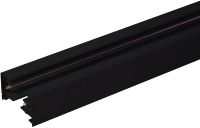 Шинопровод Elektrostandard TRL-1-1-200-BK 112591 (черный) -