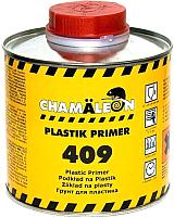 Грунтовка CHAMALEON Для пластика / 14094 (0.5л) -