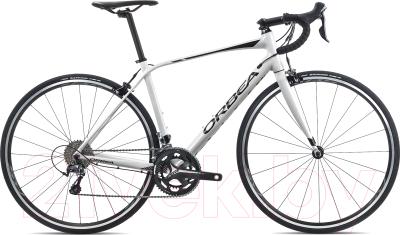 Велосипед Orbea Avant H40 2019 / J102H2