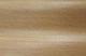 Плинтус Tarkett W Beech Prem. Pl / 559527011 (60x16x2400) -