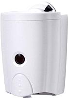 Дозатор жидкого мыла Feca 441801-0628 -