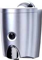 Дозатор жидкого мыла Feca 441801-0828 -