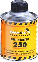 Отвердитель автомобильный CHAMALEON Uni / 12503 (250мл) -