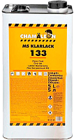 Лак автомобильный CHAMALEON MS / 11335 (1л) -