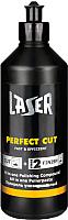 Полироль для кузова CHAMALEON Laser Perfect Cut / 49911 (500г) -