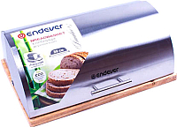 Хлебница Endever Bamboo-03 -