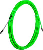 Протяжка кабельная Fortisflex PET-1-4.0/15 (76655) -