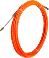 Протяжка кабельная Fortisflex PET-1-4.7/50 (76666) -