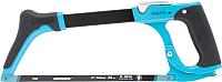 Ножовка Gross Piranha 77604 -