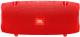 Портативная колонка JBL Xtreme 2 (красный) -