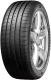 Летняя шина Goodyear Eagle F1 Asymmetric 5 225/45R17 94Y -