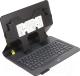 Клавиатура Logitech Universal Folio (920-008342) -