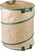 Контейнер для мусора Palisad 64401 -