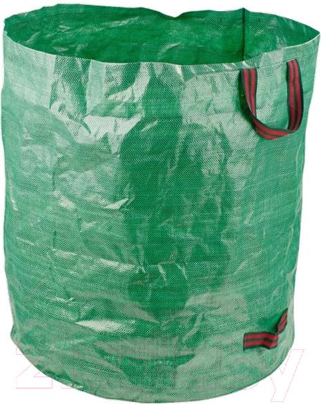 Купить Контейнер для мусора Palisad, 64404, Китай, полипропилен