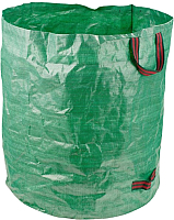 Контейнер для мусора Palisad 64404 -