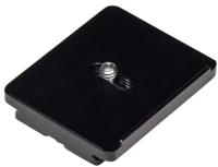 Съемная площадка Benro PC50 -