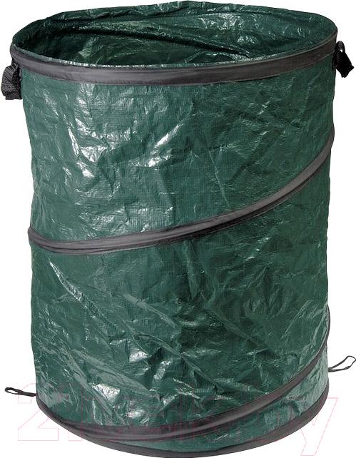 Купить Контейнер для мусора Palisad, 64495, Китай, полипропилен