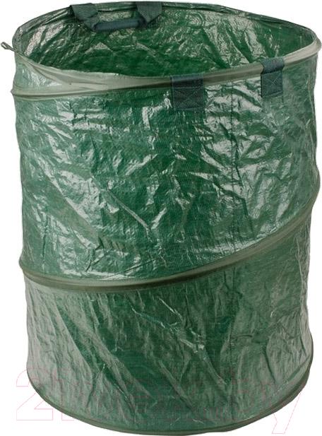 Купить Контейнер для мусора Palisad, 64499, Китай, полипропилен