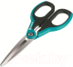 Ножницы канцелярские Gardena Schnipp Schnapp XL (08705-20) -