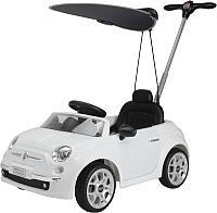Каталка детская Chi Lok Bo Fiat 3622C (белый) -