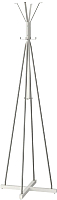 Вешалка для одежды Ikea Чусиг 503.889.23 -