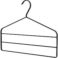 Вешалка для одежды Ikea Стрюкис 503.890.60 -
