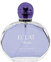 Туалетная вода Delta Parfum Eclat Plaisir (100мл) -