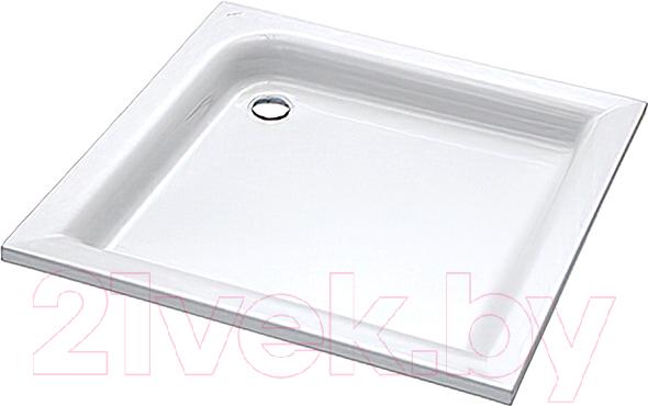 Купить Душевой поддон Kolo, Standard Plus XBK159 (90x90), Украина