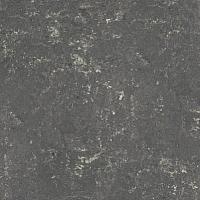 Плитка Керамин Атлантик 1Т (600x600, полированная) -