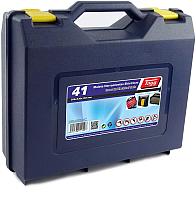 Кейс для инструментов Tayg 141003 -